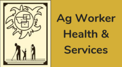 Ag Worker Health and Services